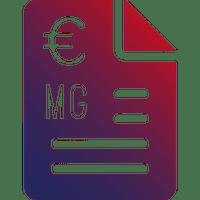 WC - APG myGESTIÓN