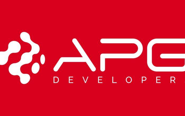 Art Project Group - Blog