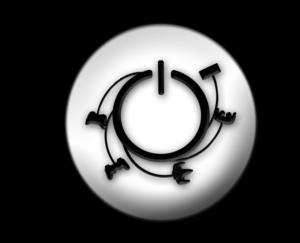 Asociación MIBU