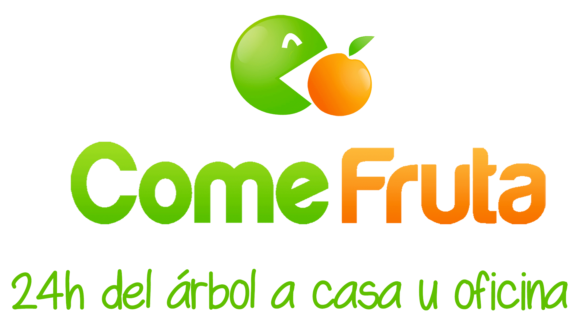 ComeFruta - Blog