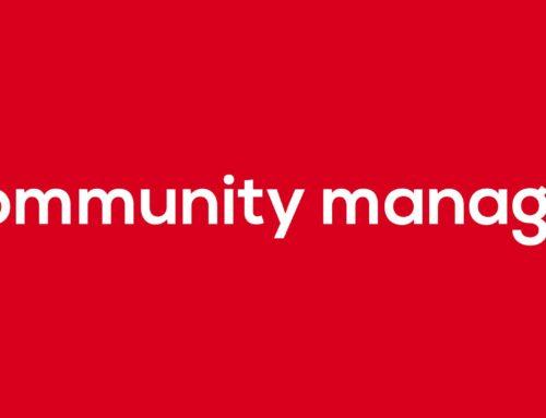 Community manager, una profesión con futuro