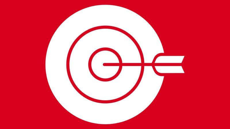 Optimización SEO - Blog