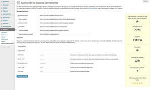 Plugin Custom Base Terms