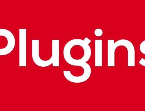 Nuevo plugin para WooCommerce totalmente gratuito