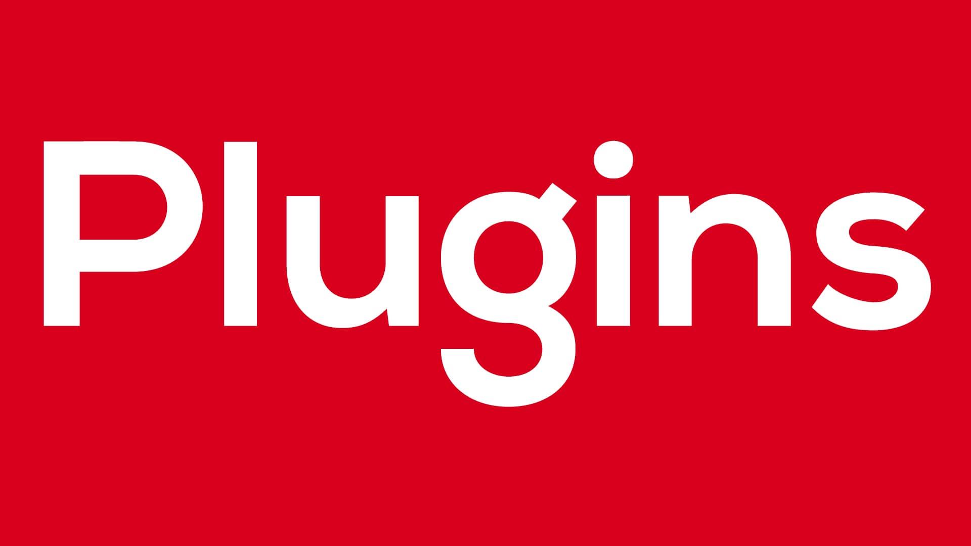 Plugins para WordPress - Blog