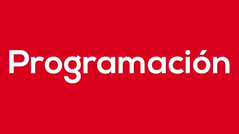 Programación web - Blog