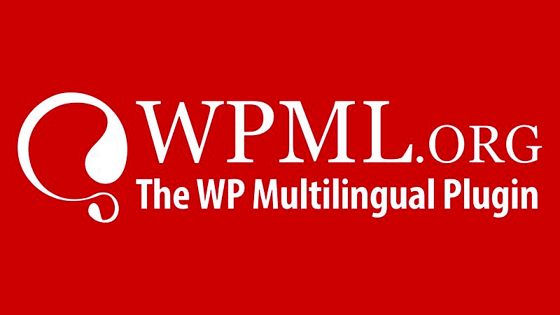 The WP Multilingual Plugin