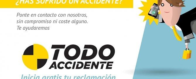 Todo Accidente