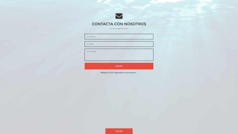 Webpeix