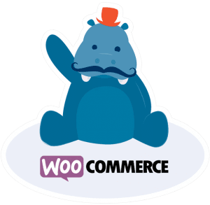 WooCommerce 2.3 - Handsome Hippo