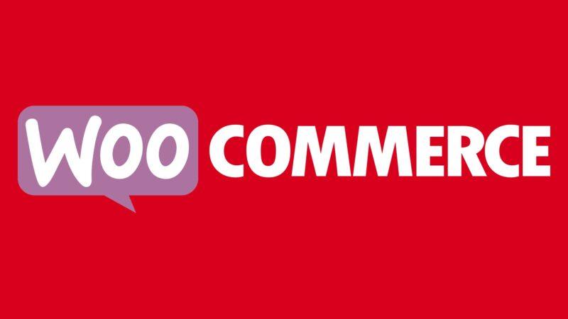WooCommerce - Blog