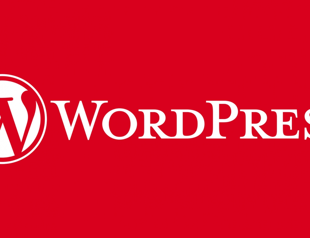Vídeos incrustados sensibles en WordPress