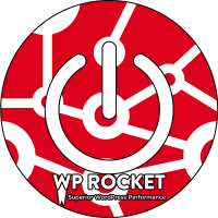 WP Rocket Starter Kit