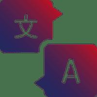 WPML Starter Kit